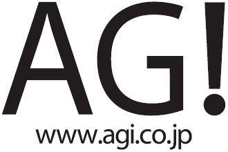 旭製作所 - AG! (Asahi Glasspla...